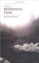Living on Wilderness Time [Pdf/ePub] eBook