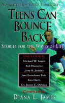 Teens Can Bounce Back ebook