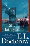 Pdf Billy Bathgate Telecharger