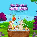Give the Cat a Math Bath Book PDF