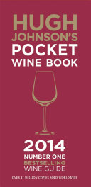 Hugh Johnson s Pocket Wine