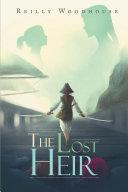 The Lost Heir Pdf/ePub eBook