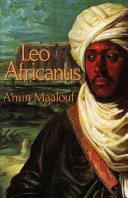 Pdf Leo Africanus Telecharger