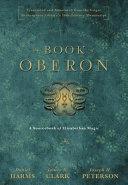The Hand Of Oberon [Pdf/ePub] eBook