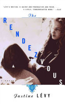 Pdf The Rendezvous