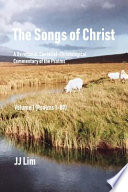 The Songs of Christ