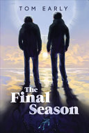 The Final Season Book PDF
