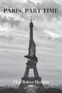 Paris, Part Time