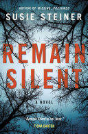 Remain Silent Pdf/ePub eBook