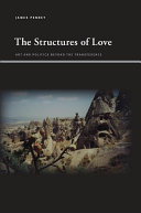 Structures of Love, The