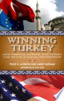 Winning Turkey