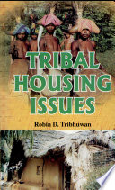 Tribal Housing Issues