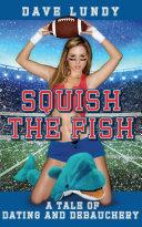Squish The Fish