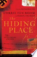 The Hiding Place image
