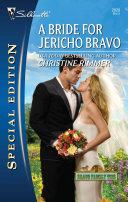 A Bride for Jericho Bravo [Pdf/ePub] eBook