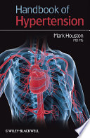 Handbook Of Hypertension Book PDF
