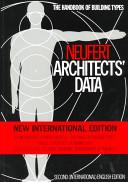 Pdf Architects' Data