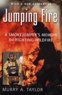Jumping Fire