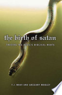 The Birth of Satan