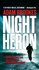 Night Heron [Pdf/ePub] eBook
