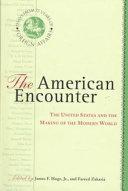 The American Encounter
