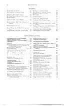 New Catholic World
