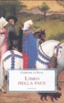 Libro della Pace + Poema di Giovanna d'Arco