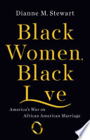 Black Women  Black Love