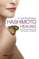 Hashimoto Healing