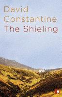 The Shieling Pdf/ePub eBook