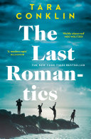 The Last Romantics Pdf/ePub eBook