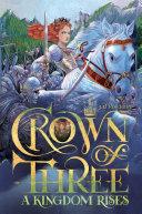 A Kingdom Rises [Pdf/ePub] eBook