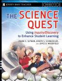 The Science Quest Pdf/ePub eBook