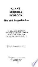 Scientific Monograph Series