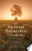 The Genesis Principle of Leadership