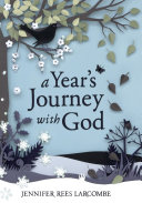 A Year s Journey With God
