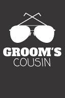 Groom s Cousin