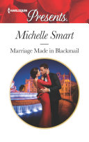 Marriage Made in Blackmail Pdf/ePub eBook