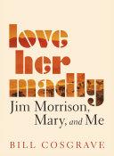 Your Irresistible Love Pdf [Pdf/ePub] eBook