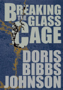 Breaking the Glass Cage ebook