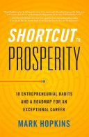 Shortcut to Prosperity