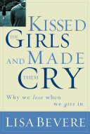 Kissed the Girls and Made Them Cry Book PDF