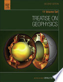 Treatise on Geophysics Book