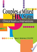 Couples of Mixed HIV Status