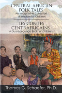Central African Folk Tales