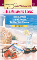 All Summer Long ebook