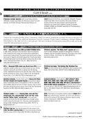 Health Letter
