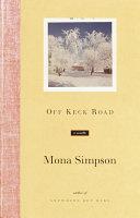 Off Keck Road Pdf/ePub eBook