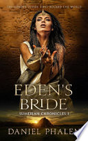 Eden s Bride