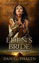 Eden's Bride [Pdf/ePub] eBook